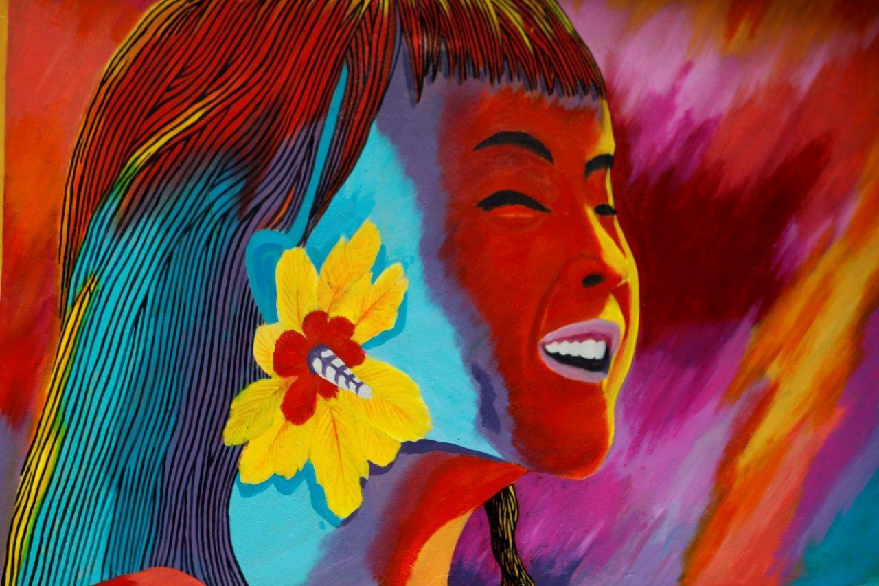 Joy by Metsa